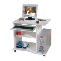 PC stůl - Pepe ID13300030