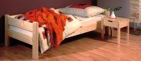 Dětská postel - Sendy č.300 + dárek doprava ZDARMA