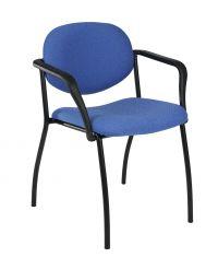 Jednací židle - 2010 N Wendy