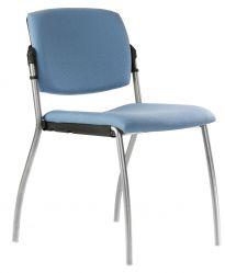 Jednací židle - 2091 G Alina