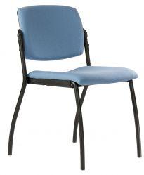 Jednací židle - 2091 N Alina