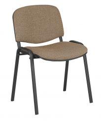 Jednací židle - Taurus TN