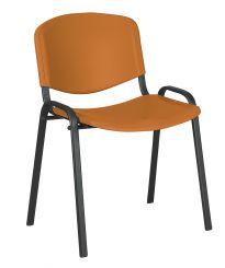 Jednací židle - Taurus PN ISO