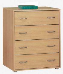 Prádelník - 1502