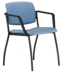 Jednací židle - 2090 N Alina