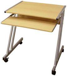 Počítačový stůl - 106