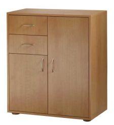 Prádelník - 1504