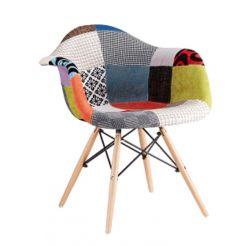 Jídelní židle - Tobo New