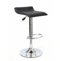 Barová židle - Laria