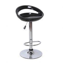 Barová židle - Dongo Nove