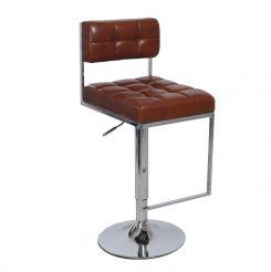 Barová židle - Gordy