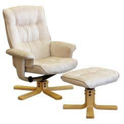 Relaxační masážní křeslo - Relax K36 (K47)
