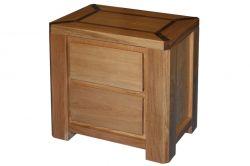 Noční stolek - L010