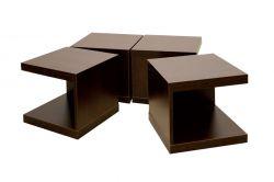 Konferenční stůl stavebnice - K101 (1 ks)