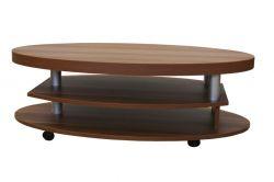 Konferenční stolek - K103