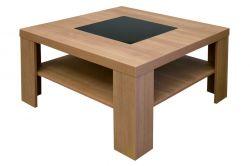 Konferenční stolek - K105 Tobias