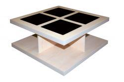 Konferenční stolek - K106
