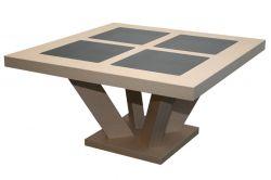 Konferenční stolek - K107