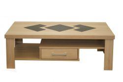 Konferenční stolek - K110