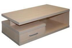 Konferenční stolek - K111 POSLEDNÍ KUSY