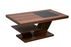 Konferenční stolek - K113 Aleš