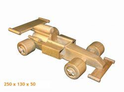 Formule - TSV90