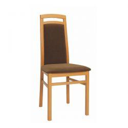 Jídelní židle - Allure