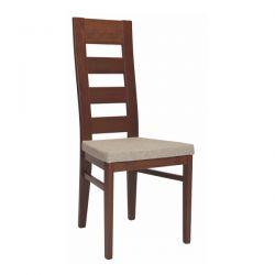 Jídelní židle - Falco