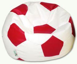 Sedací míč - Euroball medium