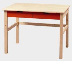 Stůl zásuvkový - Mario Native č.171