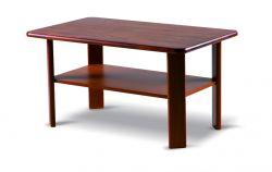 Konferenční stolek - Betty KSD