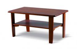 Konferenční stůl - Ester/Linda KSD
