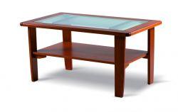 Konferenční stolek - Ester/Linda KSS