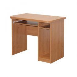 Počítačový stůl - C003