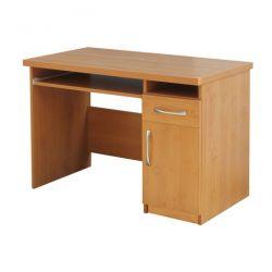 Počítačový stůl - C009 SKLADEM