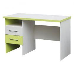 Psací stůl univerzální - C010