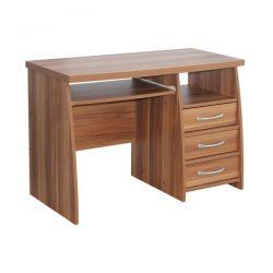 PC stůl - C060
