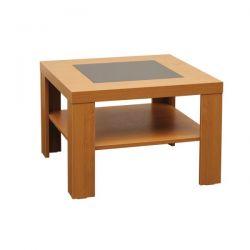 Konferenční stolek čtverec - K114 Alois