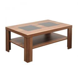 Konfereční stolek ALAN - K115 Alan