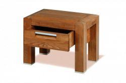 Noční stolek - Manon č.M161/B