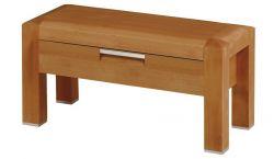 Zásuvka k lavici - Manon č.M165/B