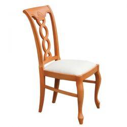 Jídelní židle čalouněná - Z98 Marta