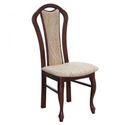 Jídelní židle - Z93 Olga