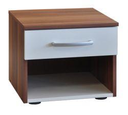Noční stolek - 60140