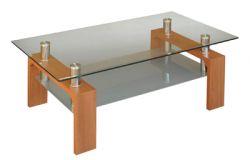 Konferenční stolek - Reno 3005 (3006)