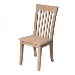 Jídelní židle - Z06 Klára