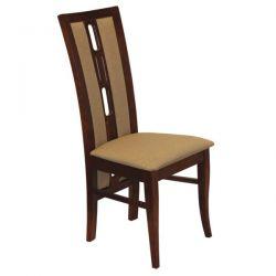 Jídelní židle - Z102 Gizela