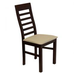Jídelní židle - Z103 Lenka