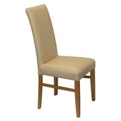Jídelní židle čalouněná - Z114 Ida