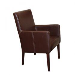 Jídelní židle s područkama - Z116 Světlana